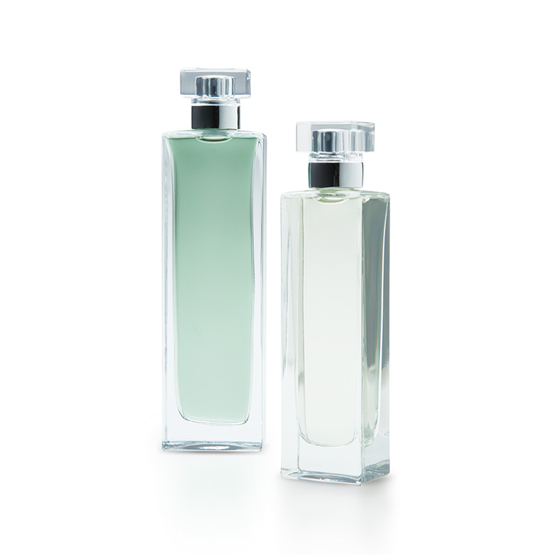 cosmetics packaging sustainable